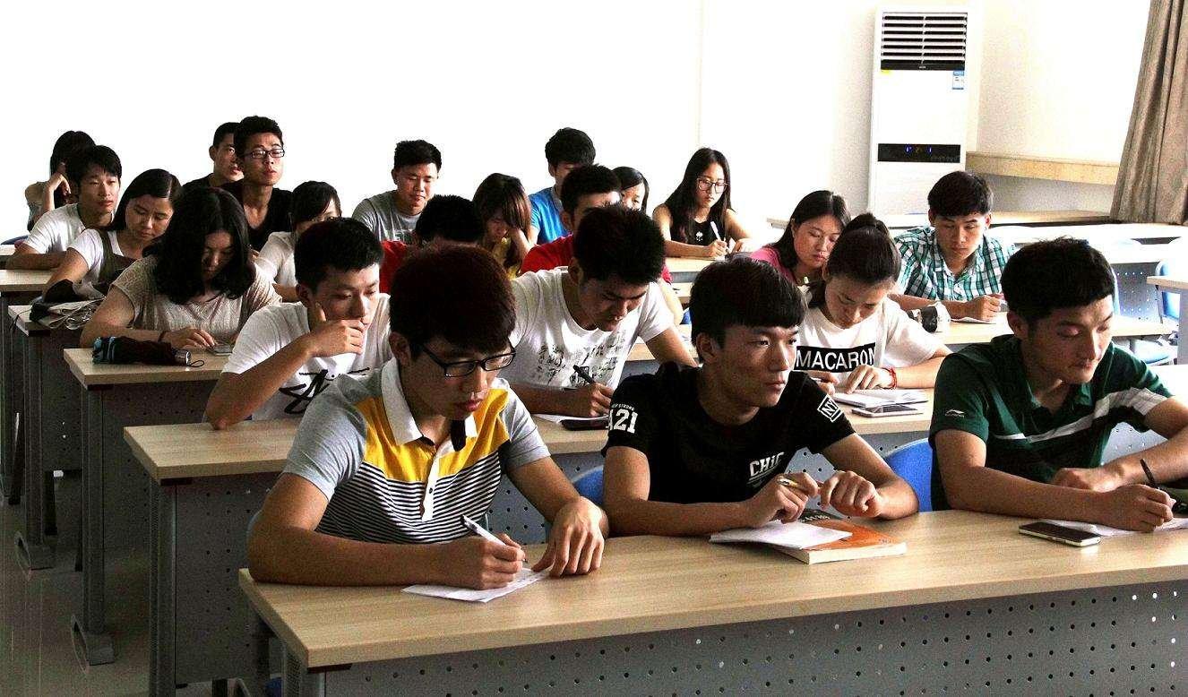 教育部时隔12年修订高校学生管理规定