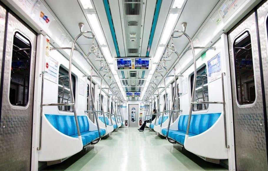 河南洛阳地铁梦泡汤转建轻轨?
