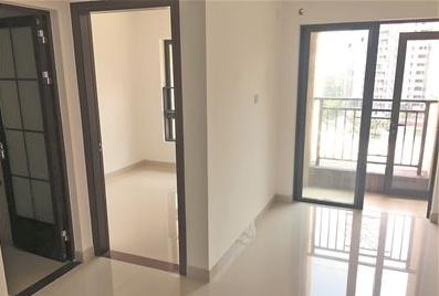 广州推出4720套公租房 今起接受单位整体租赁申请