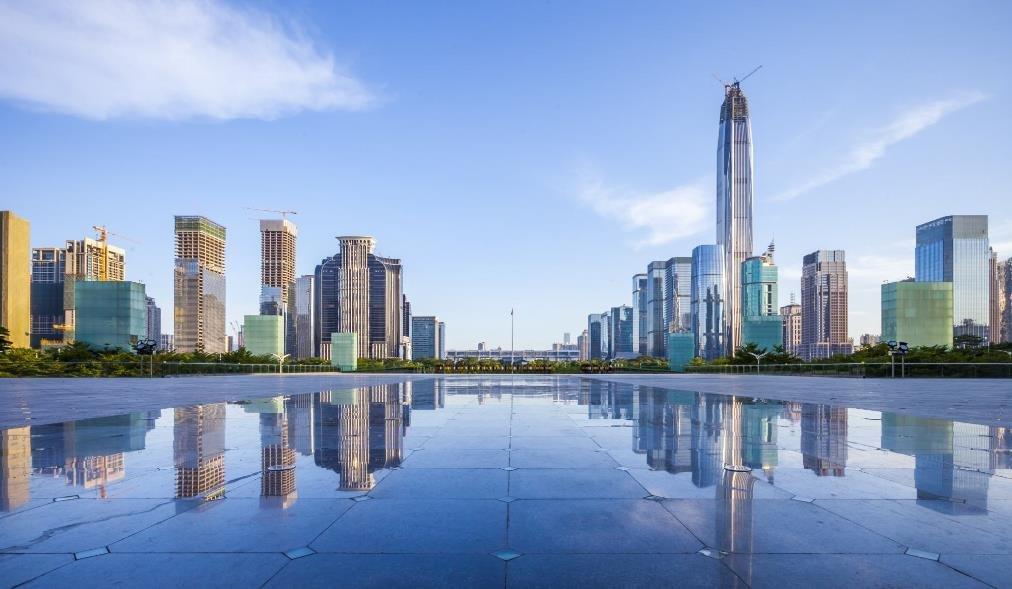 深圳:知识产权侵权违法案件信息将纳入社会信用监管体系
