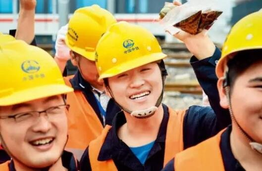 失业率涵盖农民工的民生深意