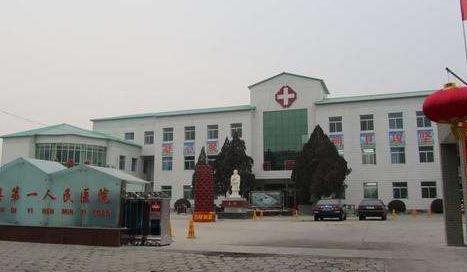 改善就医感受 500家县医院能力提升工程今年启动