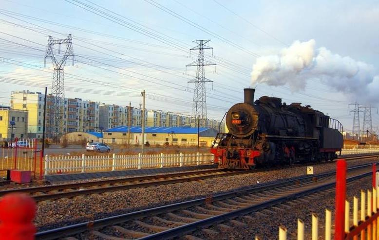 吉林:老工业基地转型瞄准高端