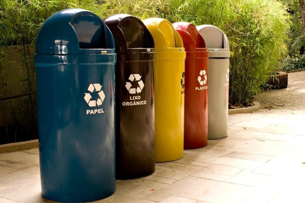 上海垃圾分类居民区达标率从15%提高到90%