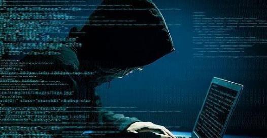 中国银联:超九成电信诈骗源于个人信息泄露