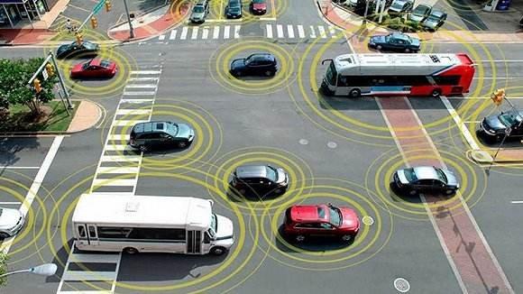 车联网在未来的汽车行业真有那么重要吗?