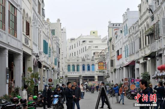 http://www.nxaz.net/shishangchaoliu/17048.html