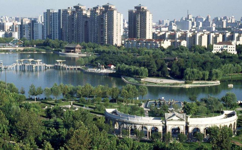 河北工业+旅游,新业态怎样成长壮大