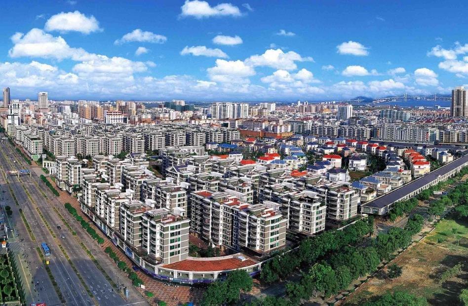 汕头湛江加快打造省域副中心城市