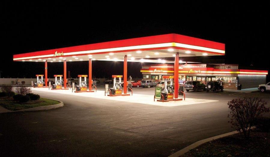 今年白涨?国内油价或迎四连跌 基本回吐年内涨幅