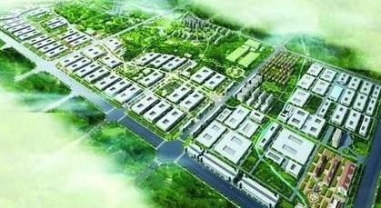 新余高新区多举措提升科技创新水平