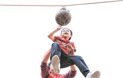 广州获评最具幸福感城市