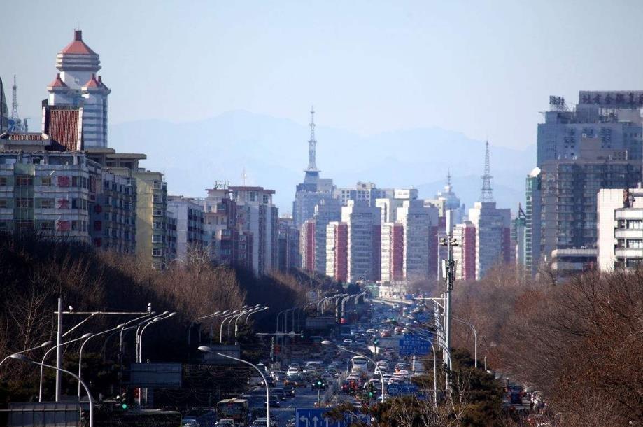 北京中介协会:企业违反承诺续租涨价将被处理