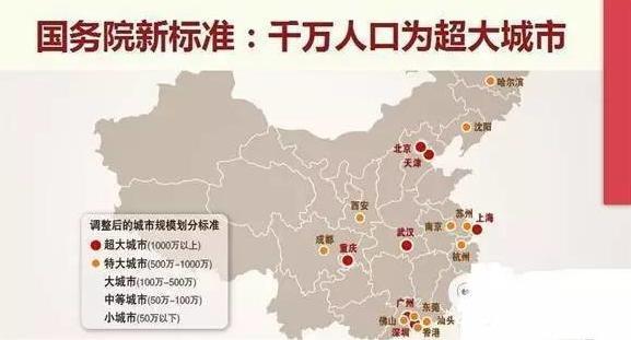 四川人口有多少_宣威市有多少人口