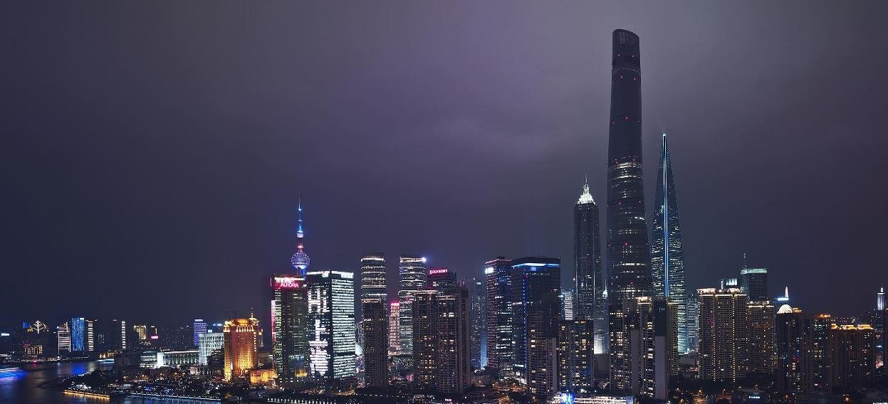 """上海政务服务""""一网通办"""""""