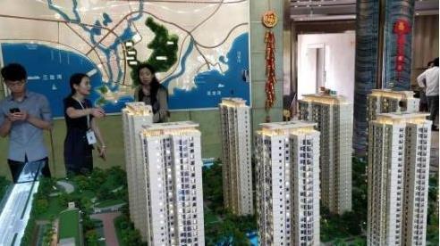 7月房价上涨城市数量创高峰