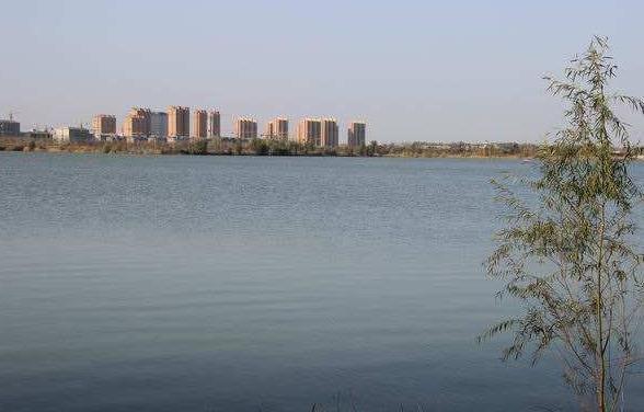 生态环境部:公众可通过水站二维码查询水质监测结果