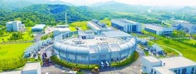 东莞开启高质量发展新征程 剑指创新型一线城市