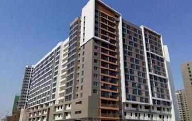 北京2018年供地计划发布:住宅用地1200公顷