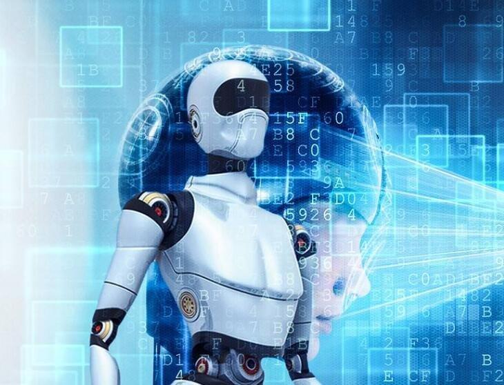 """人工智能""""硅谷""""或落户中国 法媒:是机遇也是挑战"""