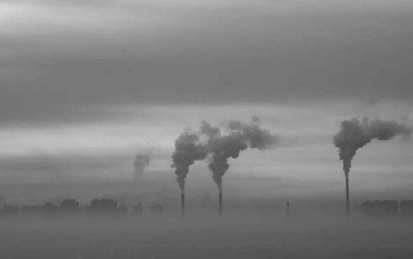 河北将启动区域重污染天气Ⅱ级应急响应,鼓励企业自主减排