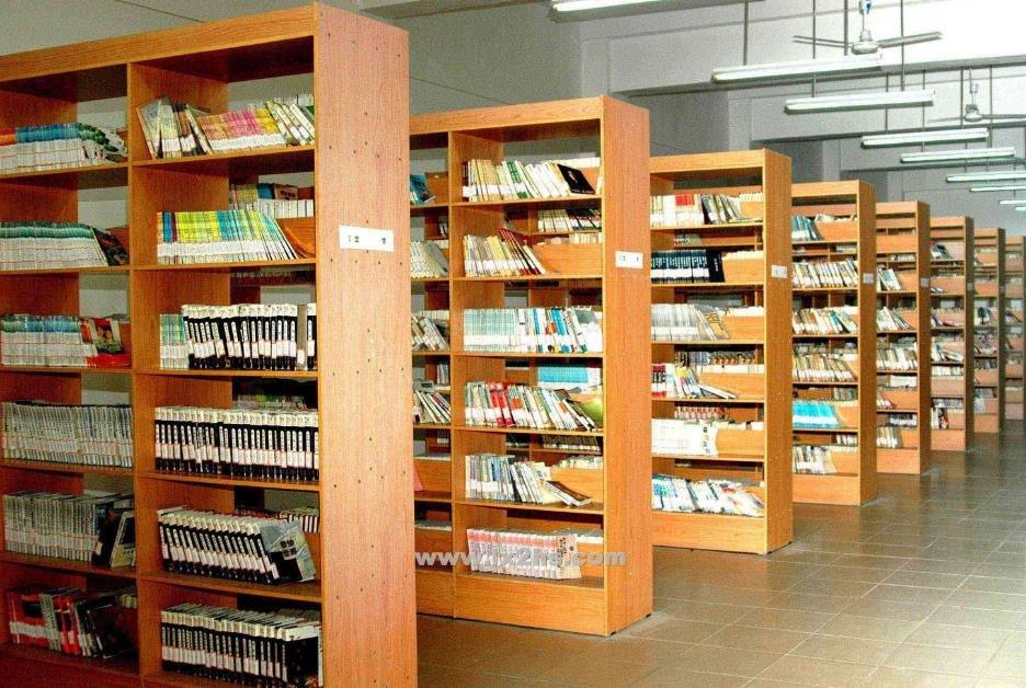 公共图书馆法施行半月有余 运行服务等多环节有创新
