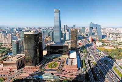 京津冀教育协同发展:如何让1+1+1>3