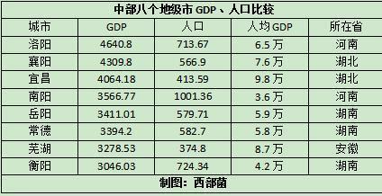 http://halfcocker.com/chalingfangchan/178617.html