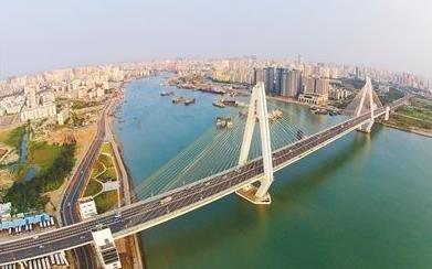 海南迎政策利好 财税政策倾斜助力自贸区建设