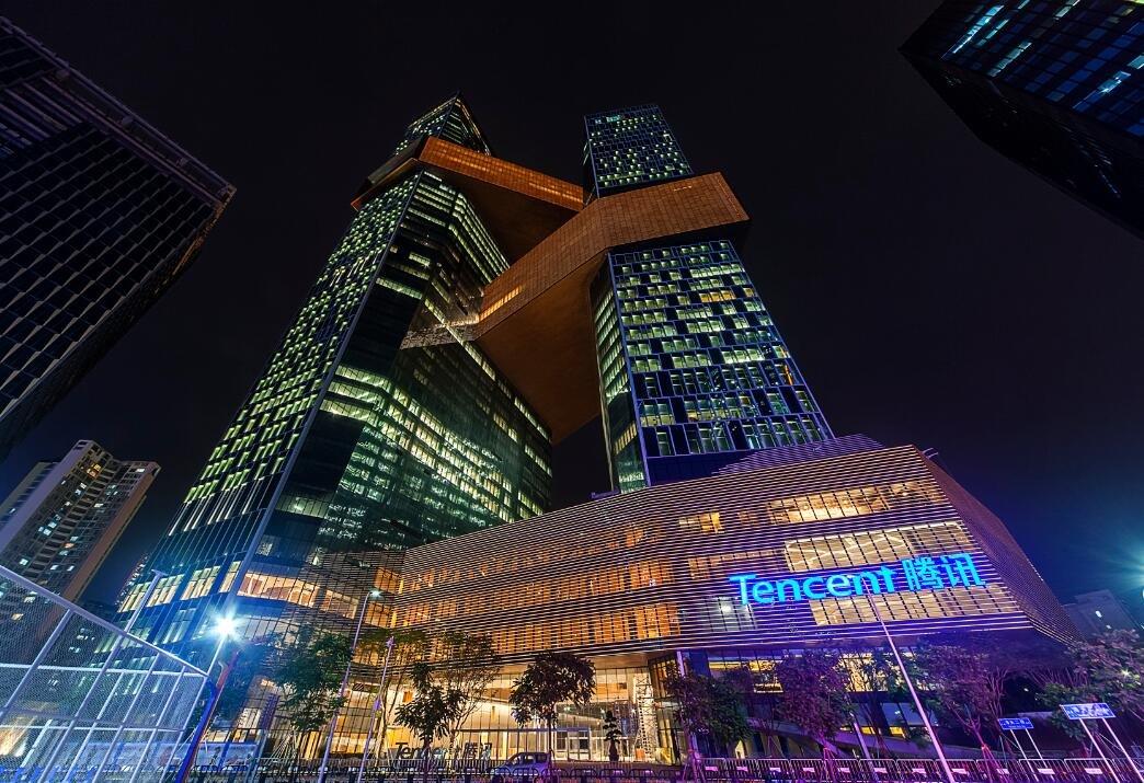 深圳GDP首次超过香港 经济总量跃居粤港澳大湾区第一城