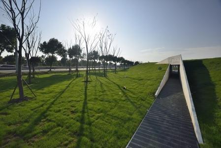 """一退一进 建设用地""""负增长""""折射上海城市转型发展"""
