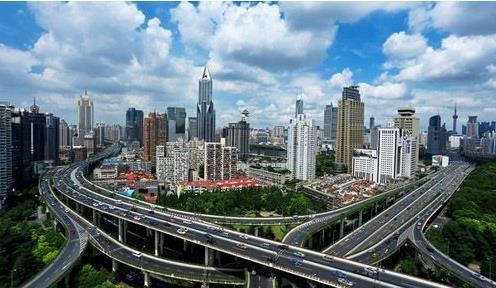 我国已进入大城市向都市圈发展的新阶段