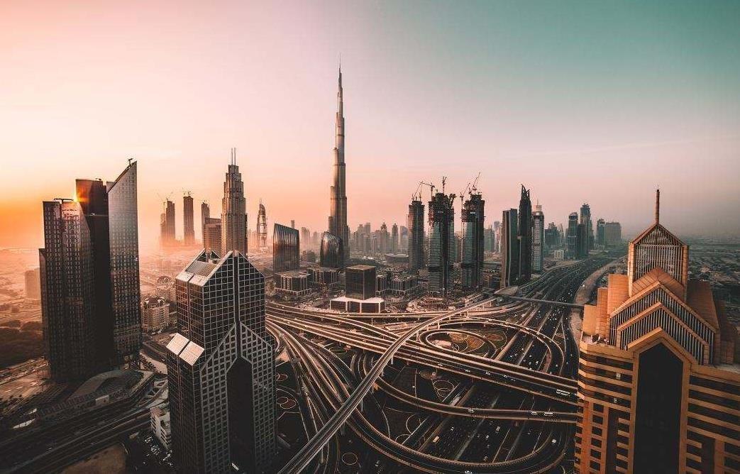 2020年楼市调控重点: 房住不炒、一城一策