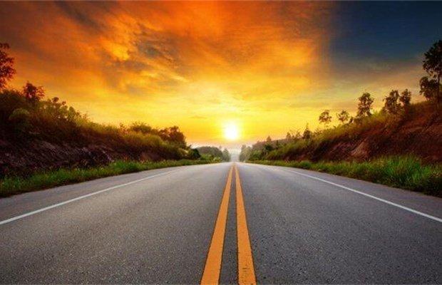 我国将提升公路交通的旅游功能