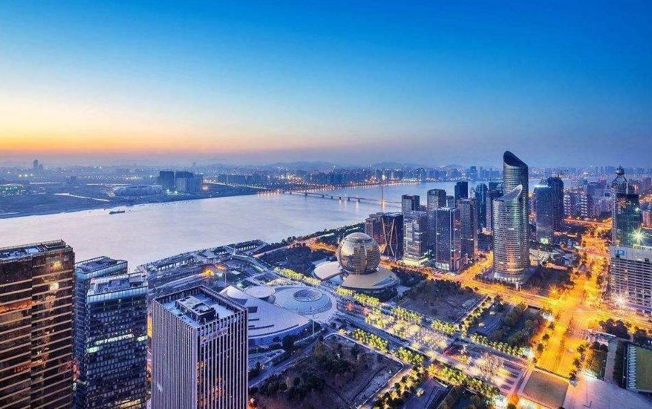 杭州:楼市热度退潮 连房租也开始跌了