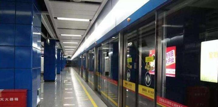 市区常住人口不达标 惠州建地铁还有戏吗?