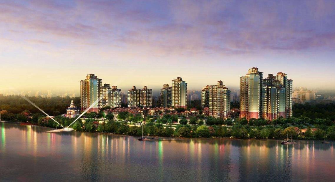 """建设""""数字江门""""!江门打造全国一流智慧城市"""