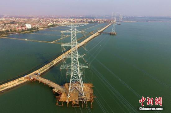 福建沿海三地市长畅谈振兴实体经济