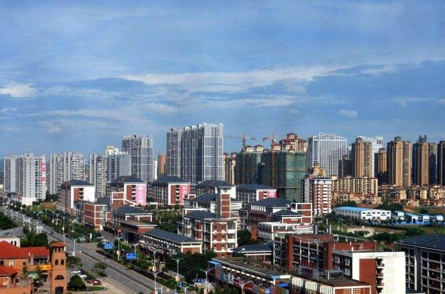 一季度全国城镇新增就业330万人