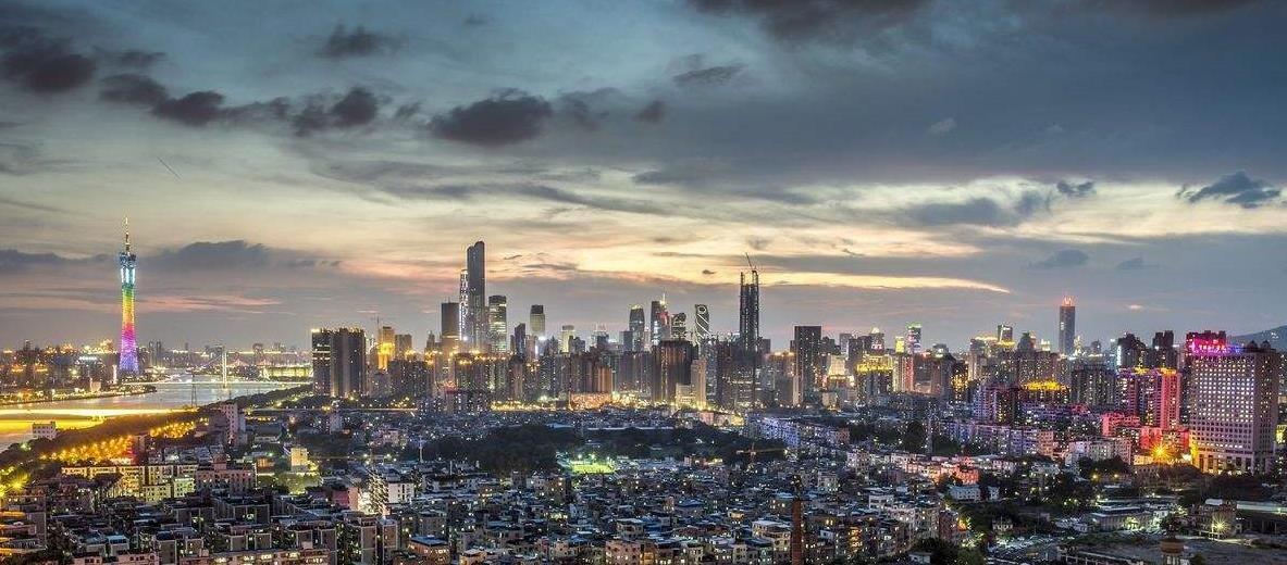 广州市公布饮用水水源地环境问题清理整治情况