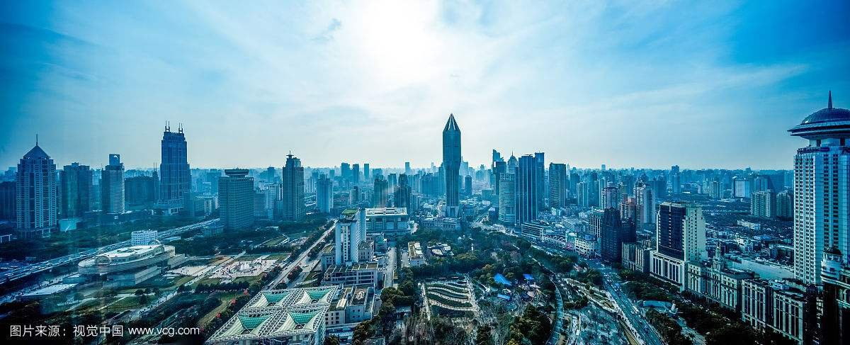 各省会人口持续增长 京沪外迁人口流向何方?