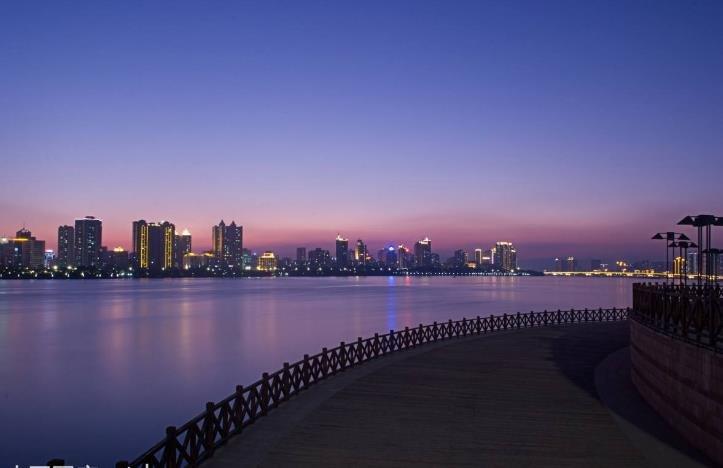 广东清远将规划建设28个特色旅游小镇