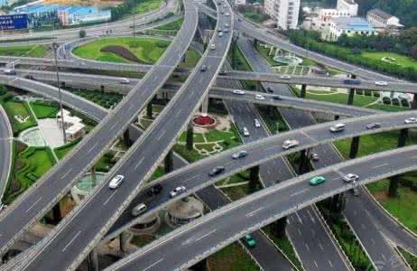合肥都市圈将建设城际交通网络 论证和规划淮六铁路