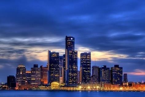 智慧城市亟须智慧构建