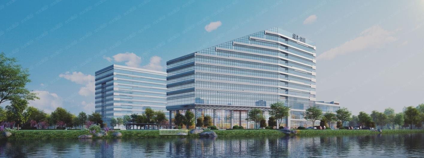 未来产业赋予杭州经济发展新动能