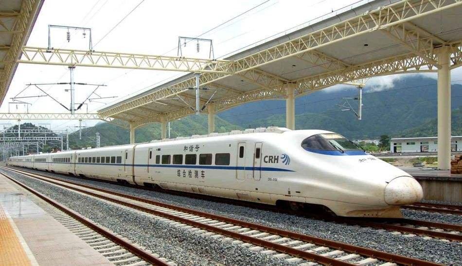 杭州火车西站明年有望开工建设亚运会前建成