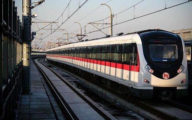 三四线城市的地铁梦,还有戏吗?