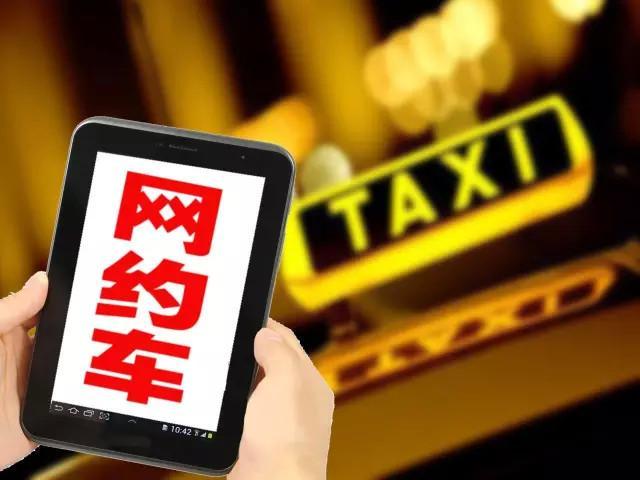 北京租赁:如何控制北京租赁的风险?