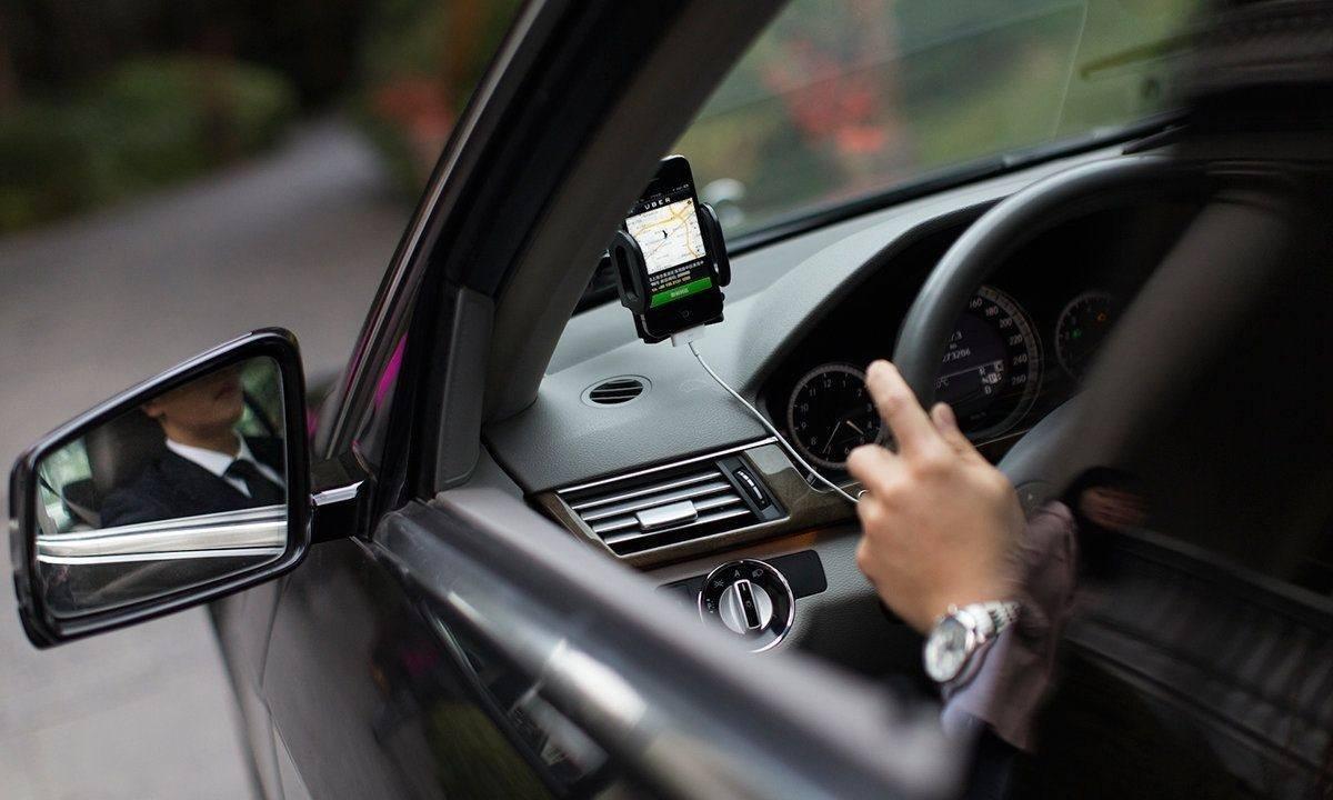 21省份出台出租车改革意见 85城市已出台落地政策