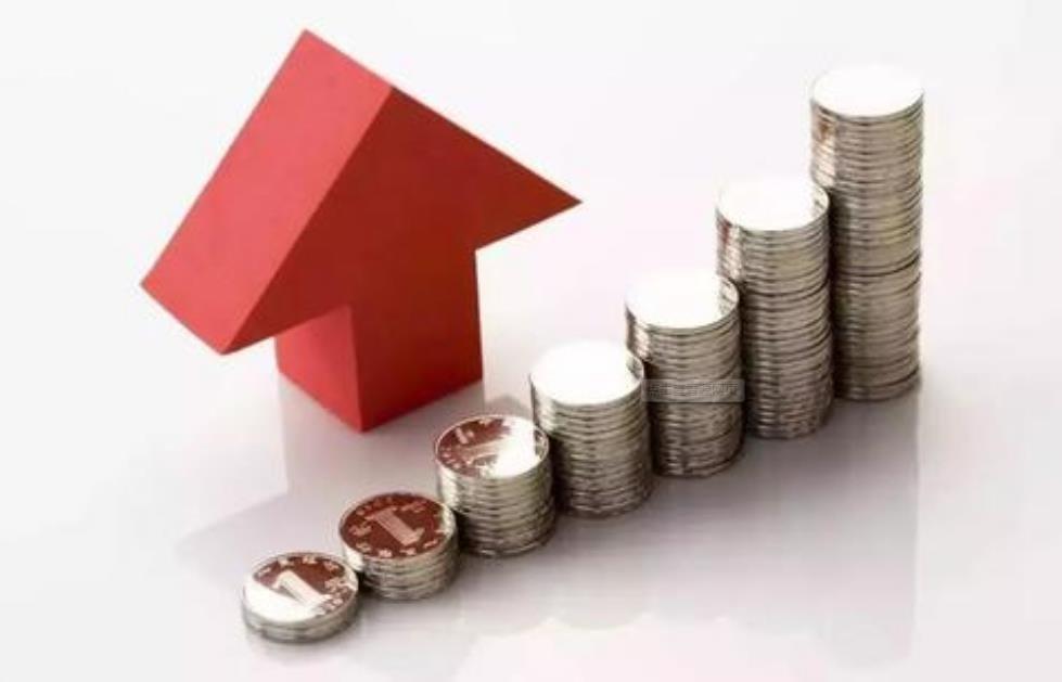 统计局:一季度全国居民人均工资性收入4450元 增长9.0%